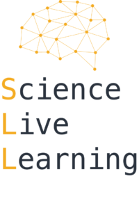 Science Live Learning